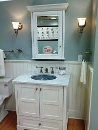 Home Depot Refacing Cabinets Cabinets Home Depot Cabinet Refinishing Cost Of Home Depot