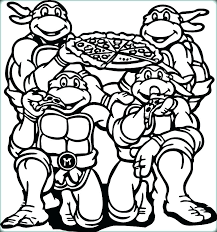 printable ninja turtle coloring pages free ninja coloring pages free ninja coloring pages printable ninja coloring printable ninja turtle coloring pages