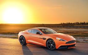 aston martin db9 2015 wallpaper. aston martin vanquish s on the rocks 1 db9 2015 wallpaper o