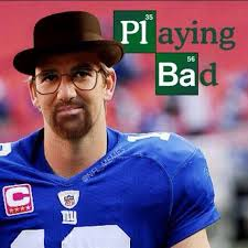 The 15 funniest memes from Cowboys' win over Giants, including ... via Relatably.com