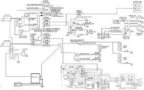 wiring diagram motor control ~ wiring diagram components sentinel ambulance wiring diagram at Ambulance Wiring Diagram