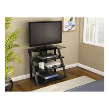 36 inch tv stand. Contemporary Inch Miranda 36 For 36 Inch Tv Stand