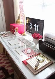 cute office decorations. Cute Office Desk Decor Beautiful â\u2013 Fice 20 Most Adorable Decorations For Interior I