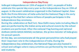 critical essay writing national gq critical essay writing national 5