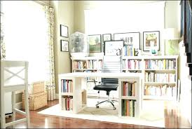 full size office home. Office Cabinet Ideas Bedroom Full Size Of Large Home