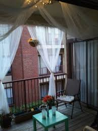 small apartment balcony furniture. 14 best apartment balcony images on pinterest ideas patio and backyard small furniture