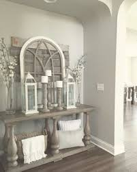 gray living room ideas pinterest. well! it\u0027s not monday!! glad we got that over with! good morning gray living room ideas pinterest n