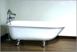 home depot bathtub surround home depot shower surround painting a green bathtub white home depot bathtub
