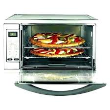 oster extra large countertop oven reviews toaster sophisticated smart convection