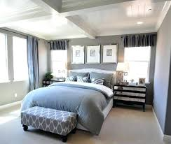 master bedroom color ideas.  Bedroom Gray Master Bedroom Stunning Photography Fresh On  Architecture Decorating Ideas At  To Master Bedroom Color Ideas