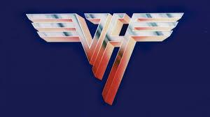 Van Halen: <b>Van Halen II</b> - Album Of The Week Club review | Louder