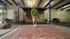 large size of oriental rug cleaning five step fort lauderdale care best reliable carpet cleaners area