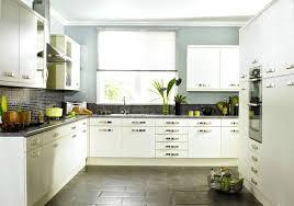 Modern Kitchen Paint Colors Ideas Custom Ideas