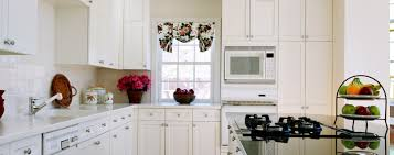 fab granite and tile fredericksburg virginia granite countertops tile stone kitchen cabinets fredericksburg va custom design fabrication and installation
