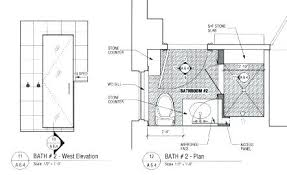 Bathroom Layout Design Tool Free Fascinating Design My Floor Plan Oistinsme