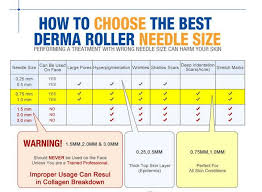 High Quality Cheapest Price Of Drs 540 Needle Dermaroller Microneedle Skin Rejuvenation Mt Drs Derma Roller Dermaroller Face Dermaroller In Stores