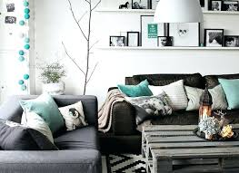 gray living room rugs curtains grey ideas gold furniture black dark and green designs rugs set