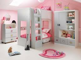 bunk beds for girls with storage. Plain With Kids Bunk Beds With Storage To For Girls