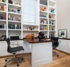 double desks for home office. double desk wall unit u2013 luxury home office furniture desks for f