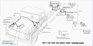 1973 ford f100 wiring diagram neutral safety switch 1973 wiring 1978 ford truck wiring schematic at 1974 Ford F100 Wiring Diagram