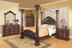 Leon Bedroom Furniture Pc Poster Bedroom Set Poster Bedroom Shayblack Queen Leon