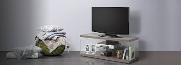 small tv units furniture. Full Size Of Living Room:television Tables Room Furniture Low Tv Stand Modern Small Units I