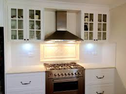master bathrooms kitchens pic 6
