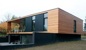 also Mon Huset  Danish modular summer cabins   Prefab Cabins additionally Prefab Homes  Danish ONV Houses   Prefab Homes additionally Best 25  Container house design ideas on Pinterest   Container as well  besides Prefab Home Design Inspired by the 1950s Vintage Look   Wave also Danish Prefab Feels Much Larger Than Its 861 Square Feet also Denmark's Maintenance Free House is protected from the elements by also Best 20  Prefab homes ideas on Pinterest   Modern prefab homes in addition House built from shipping containers designed in Denmark further 149 best Prefab Vacation Houses images on Pinterest   Architecture. on danish prefab homes
