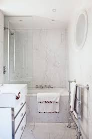 carrara marble bathroom designs. Plain Carrara Appealing Marble Bathroom Design Ideas And Carrara Designs  Small On I