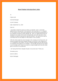 email introduction sample 6 business introduction email sample receipts template formal