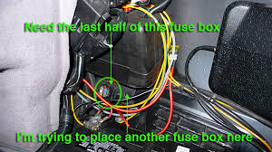 jeep patriot stereo wiring diagram image 2008 jeep patriot stereo wiring harness wirdig on 2016 jeep patriot stereo wiring diagram