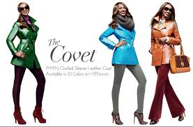 iman the covet