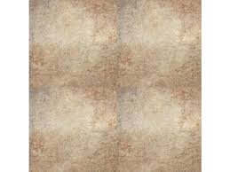 beige porcelain tile del conca rialto slip resistant glazed