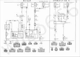 91 240sx knock sensor wiring diagram auto electrical wiring diagram related 91 240sx knock sensor wiring diagram