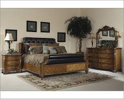 Fairmont Designs Sleigh Bedroom Set Empire FA C7005 53set