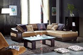 furniture color combination. Fabric Color Combinations For Sofa Set / Colour Combination Modern Living Room Furniture