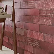 Итальянская <b>плитка Naxos Ceramica</b> купить по лучшей цене в ...