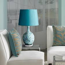 collection in table lamps for living room and modern table lamps for living room modern