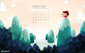online calendars 2015 desktop wallpaper calendars march 2015 smashing magazine