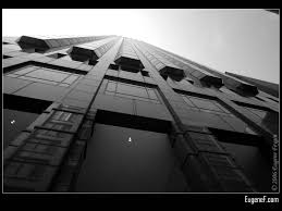 modern architectural photography.  Photography Spiration Ideas Architectural Photography Black And White Architecture  Hd Wallpapers Modern To A
