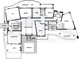 ... Smart Decorations Ultra Contemporary House Plans Full size