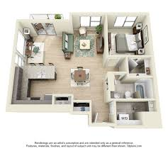 Cheap One Bedroom Apartments In Denver