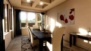 interior spot lighting. Dinning_room.jpg Interior Spot Lighting I