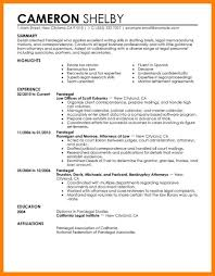 Resume Objective For Paralegal 100 Paralegal Resume Objective Writing A Memo Legal Advisor 78