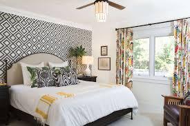 bedroom designs wallpaper. Simple Bedroom Full Size Of Interior Designwallpaper Accent Wall Amazing 38 Fresh Bedroom  With Regard To  Intended Designs Wallpaper S