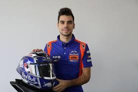 The official website of motogp, moto2 and moto3, includes live video coverage, premium content and all the latest news. Miguel Oliveira Consegue Melhor Classificacao Da Sua Carreira Em Motogp Desporto Sapo 24