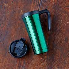 Choose from contactless same day delivery, drive up and more. Starbucks Stainless Steel Tumbler With Handle Green 16 Fl Oz Starbucks Stainless Steel Tumbler Stainless Steel Tumblers Bottle Design