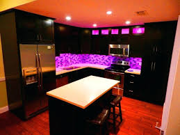 strip kitchen cabinets led strip lights kitchen cabinets under cabinet battery for marvelous lighting on installing