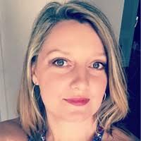 "6 ""Iva Montgomery"" profiles | LinkedIn"