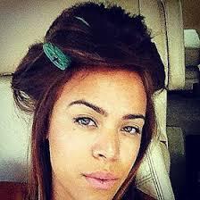 Vickie Rivera (hazel2143) - Profile | Pinterest